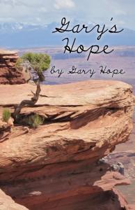 garys_hope_cover
