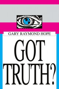 got_truth_cover