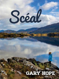 sceal_cover