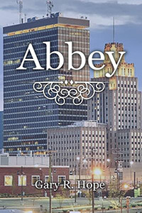 abbey_cover